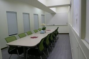 강남교육복지센터 교육실